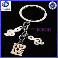 alibaba golden supplier trade assurance photo key ring machine promotion item best gift