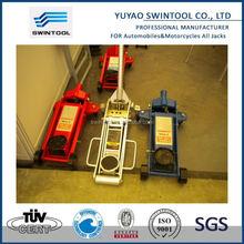 hydraulic floor jacks 2 tons