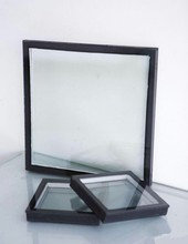 Brand New insulating glass windows
