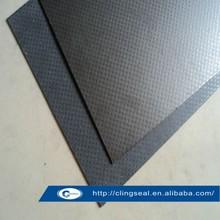 Vendas Hot não amianto e de amianto livre grafite revestimento placa composta