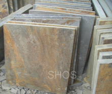grey roofing slate tiles