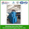/product-gs/compact-size-medical-waste-incinerator-1904211583.html