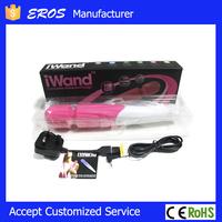 10speed silicone waterproof penis electrical, dildo ejaculating