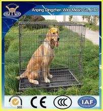 2015 most popular design cheap dog kennels / commercial dog kennels