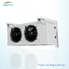 air cooled evaporator, heat exchanger for Cold room project