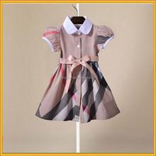 2015 party girls one piece dress,girl new dress for princess,baby girl fairy dress