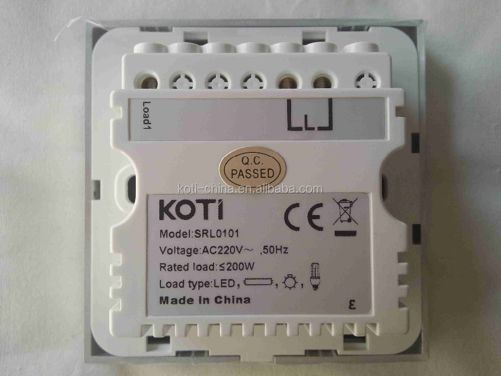 Home Automation Switches Switch For Home Automation