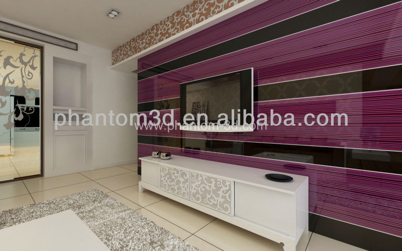 phantom 3d commerciale cuisine panneaux muraux tuiles id. Black Bedroom Furniture Sets. Home Design Ideas