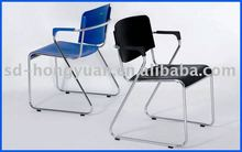 high quality office chair FX116