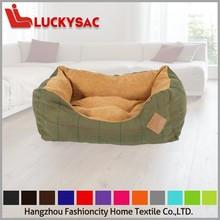 sofa bed luxury pet dog beds