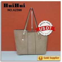 7 dollar Holland famous brands ladies handbags international brand