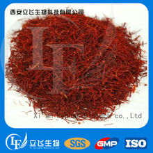 Herbal products wholesalers Saffron Extract Crocetin
