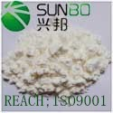 water reducer for gypsum board SM powder