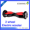 Hot hot !2015Cheaper Folding Mini Electric Scooter wholesale ES-M5X Monorover R2 Smart Balance E scooter