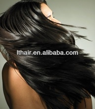12inch to 36inch 5a grade unprocessed wholesale 100% human hair kosher