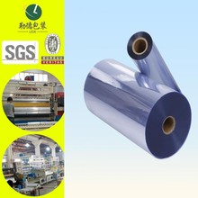 free samples different specificationse lldpe roll stretch film, made in china