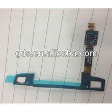 For Galaxy S3 i9300 T999 i747 Digitizer Menu Flex Ribbon Cable