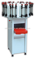 Manual Colorants Paint Tinting Equipment of Paint Dispenser HT-20A