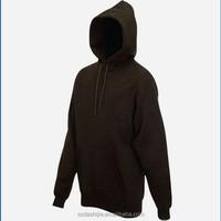 Wholesale cheap blank hoodies,custom printed hoodies,hoodies & sweatshirts