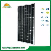 310w-335w 72pcs 37.2V-38.2V 8.33A-8.77A cheap mono grade A best prices per watt of solar panel made in China 315w,320w,325w,330w