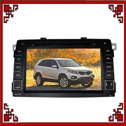 7 inches HD Digital kia Sorento kit