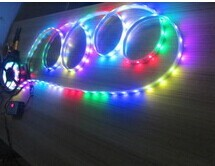 BAR LED LIGHT.jpg