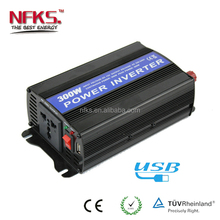New products on china market smallest car power inverter hottest products on the market