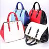 Luxury branded bags handbag bueno handbag ladies handbag manufacturers for wholesales