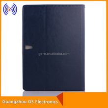 Wholesalers china minion case tablet case high demand products in market