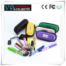 2015 China supplier wholesale ego ce4 vaporizer pen ,ego ce4 / ce5 starter kit with factory price in stock