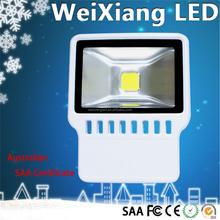 UL,ETL,SAA,GS Certificate Factory supply 80w 100w 120w 150w led flood light