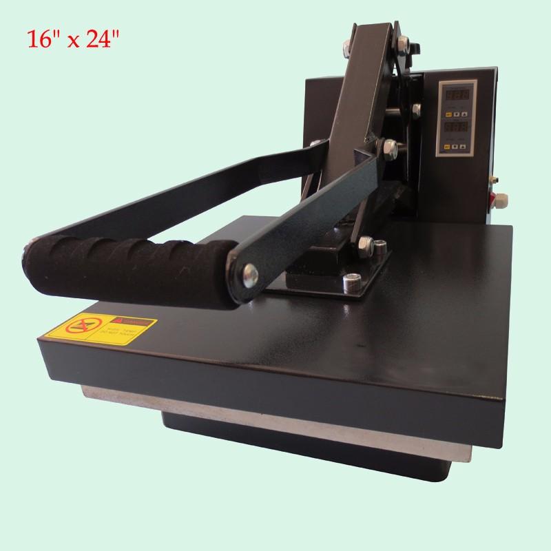 15X15 digital heat press.jpg