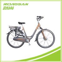 China Wholesale Ebike Fast Electric Dirt Bikes