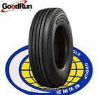 Triângulo caminhão pneu 315/80R22. 5 18PR TRS02 tubless pneu