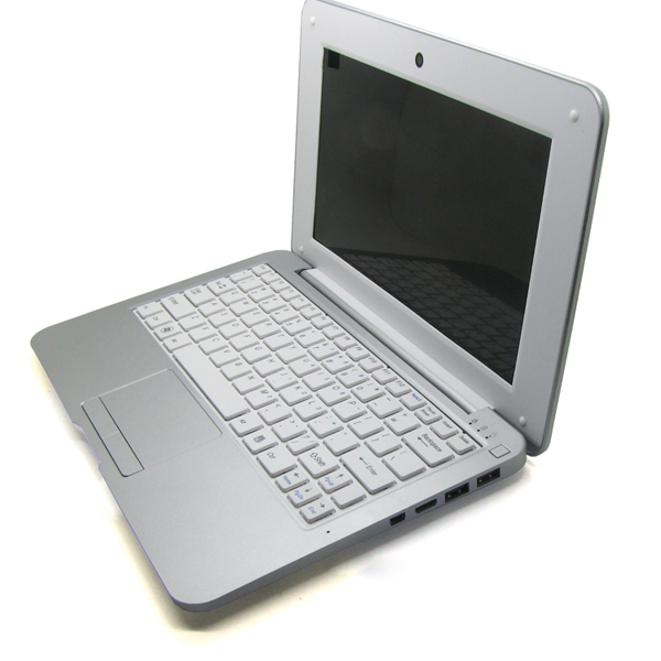 Buy Cheap Laptops In China 10 Inch Android Notebook - Buy Cheap ...: alibaba.com/product-detail/buy-cheap-laptops-in-china-10_1959484015...