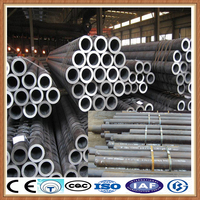 large diameter asme b36.10 astm a106 b, stpg370 seamless thin wall steel pipe