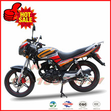 Chinese KAVAKI factory sale 125cc 150cc 200cc racing motorcycle