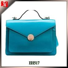 Hot sale stylish woman shoulder bag college sling bag for teenagers