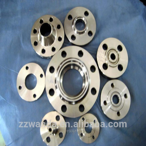 Socket weld flange raised face class dimensions to