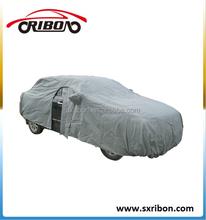 non woven car cover sun visor car body cover