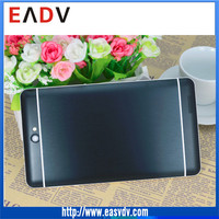"""Low price 7"""" mtk6572 dual core android tablet with otg function"""