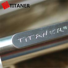 SEDEX factory titanium female self defense