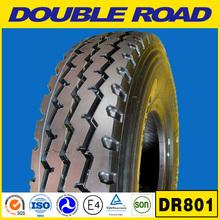 truck tyre tubeless tire radial truck tyre 315/80r22.5