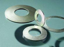 lowest cost spring forming machine manufacture OEM custom various springs