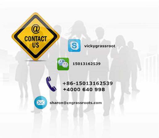 contact us 333.jpg