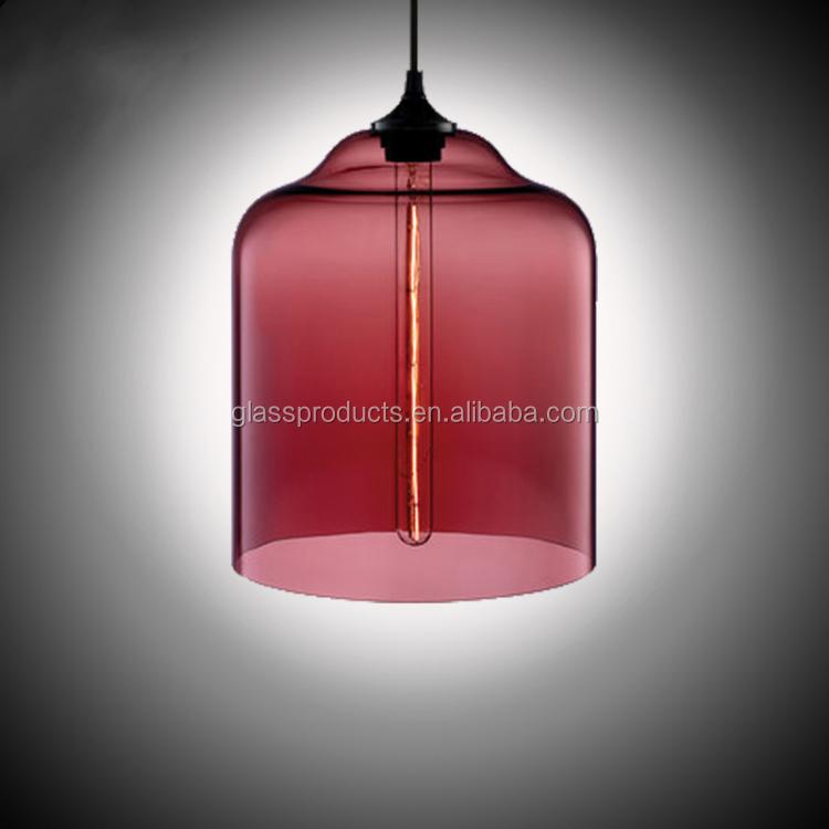 glass-pendant-lighting.jpg