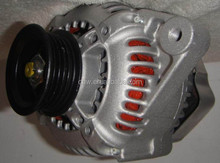car for alternator alternator 230v 3kw auto rickshaw spare parts