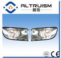 48W LED Work Light Flood Offroad Truck Boat 4x4 Fog Driving Lamp 12V 24V