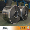 Annealling DC01DC02 /CRCA CR /full hard spec spcc cold rolled steel sheet plate coil spcc price per ton