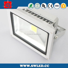 specializing in the production fishing boat led flood light